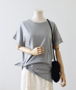 <br> Comportable Dex Tee <br><br>