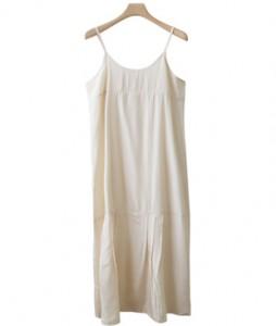 <br> layered String Dress <br><br>