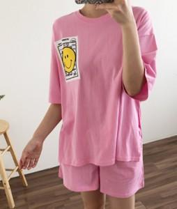 <br> Pink Smile Set <br><br>