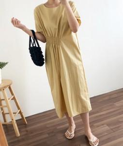 <br> Unique Bending Line Dress <br><br>