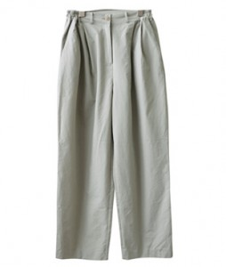 <br> stylish cotton Long Pants <br><br>