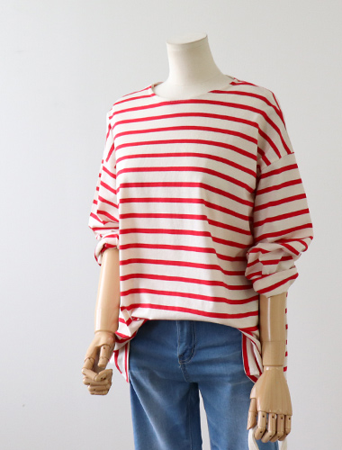 <br> Stylish Dangar Tee <br> [Return can not be exchanged]