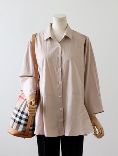 <br> Boy feminine key point Shirt <br><br>