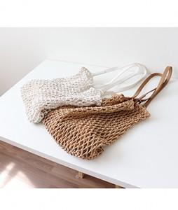 <br> Trip Net Bag <br> [Photo accessories sale]