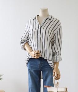 <br> Fabric key point Shirt <br><br>