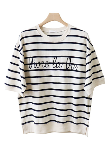 <br> Ravi Dangara Man to man Tee <br><br>