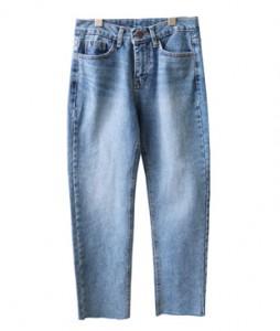 <br> Pretty Nonspan Pants <br><br>