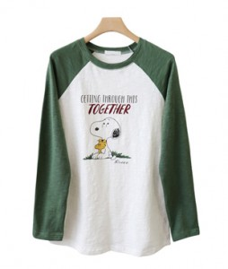 <br> Together nagrang Tee <br><br>