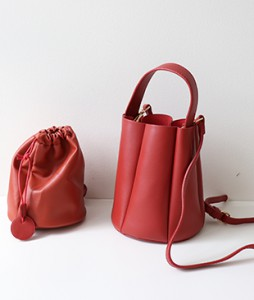 minimi convex tod Bag <br>