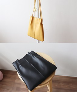 <br> minimum Shoulder Bag <br> <b><font color=#253952>The shoes & bag fourth place product</font></b>