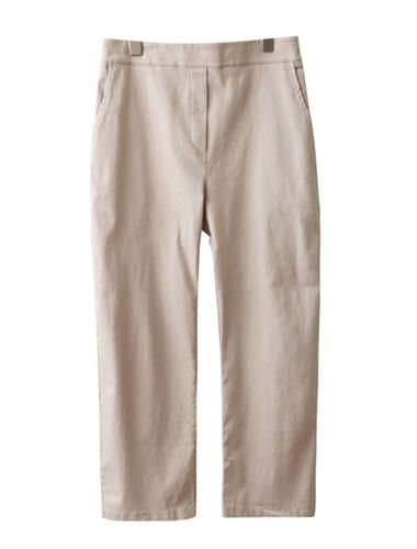 <br> Easy Back Bending Pants Pants <br><br>