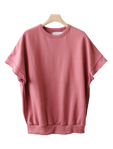 <br> Retail Point Man to man Tee <br><br>