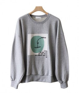 <br> Embroidery line <br><br>
