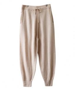<br> Sage Jogger Knit Pants <br><br>
