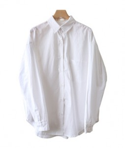 <br> Andy One Pocket Kara Shirt <br><br>
