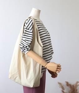 <br> Bassack Single Eco Bag <br><br>