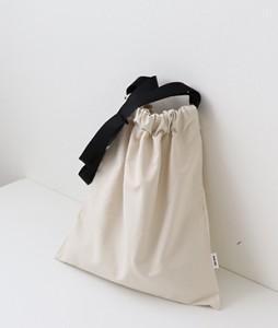 <br> Easy Flip flops Bag <br><br>