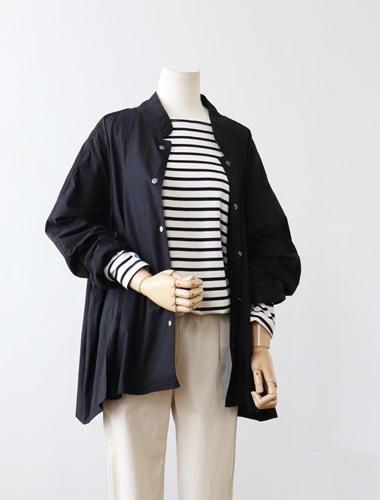 <br> Wide Stingray field jacket Jumper <br><br>