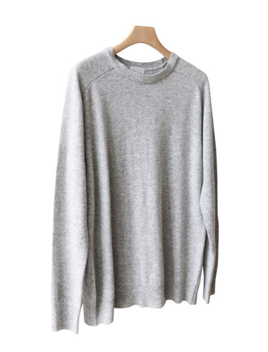 <br> Kathy Wool Knit <br> <b><font color=#253952>The knit third place product</font></b>