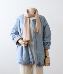 <br> Lightweight bonding jacket <br><br>
