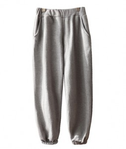 <br> And Zuri Jogger Pants <br><br>