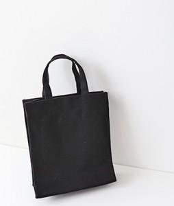 <br> square cross Bag <br><br>