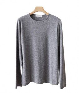 <br> Warm Span Tee <br><br>
