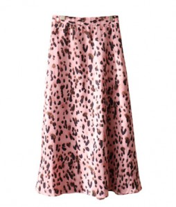 <br> Rear Bending Hopi Long Skirt <br><br>