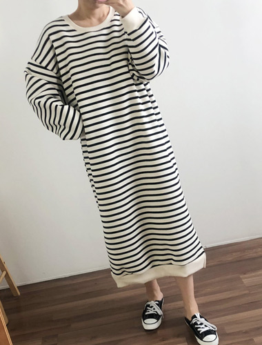<br> Maxi Dangara napping Dress <br><br>