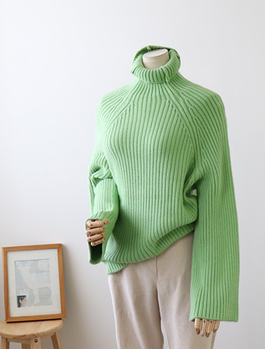 <br> Royal Ridge Colorful Knit <br><br>