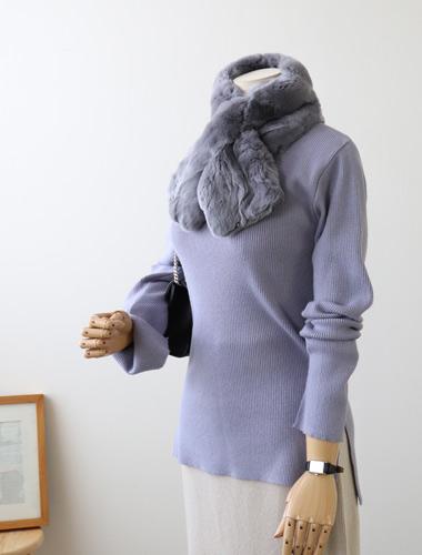 <br> Elastic good thin Corrugated Knit <br><br>