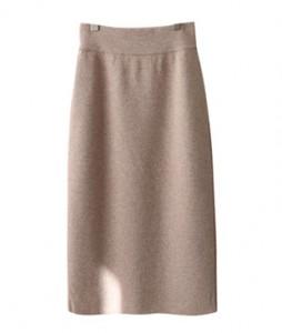 <br> Coco Cashmere Skirt <br> [restock] <br> <b><font color=#253952>Skirt 2nd place</font></b>