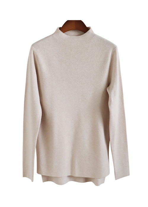 <br> Anytime Wool Antler Knit <br> [restock] <br> <b><font color=#253952>Knit third place product</font></b>