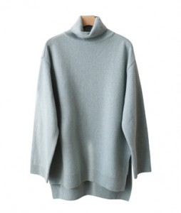 <br> Luxury Cashmere Paula Knit <br><br>