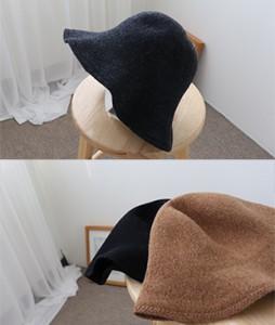 <br> Wool feminine bungee <br><br>
