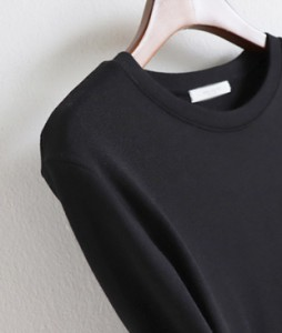<br> Good napping Tee to wear as Tee <br> [restock]