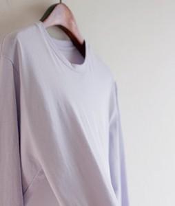 <br> Skyia Daily T-shirt <br><br>
