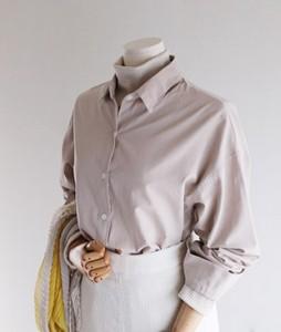 <br> velu simple shirt <br><br>