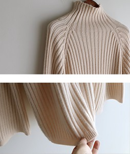 <br> Skyla paula knit <br><br>
