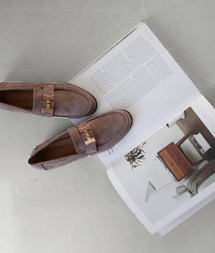 Stilla H shoes <br>