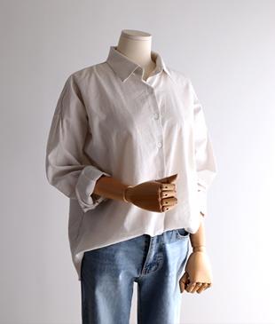 Elder Kara shirt <br>