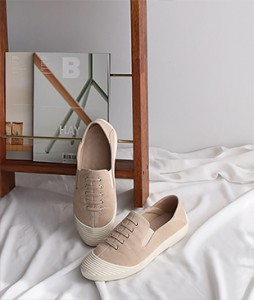 Lloyd cushion shoes <br>