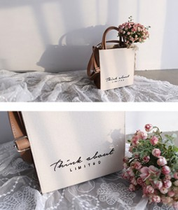 Class daily bag <br>
