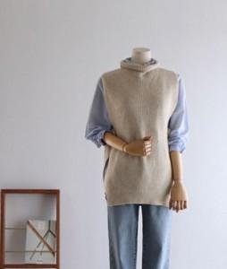 Kite Soft vest <br>