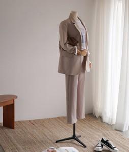 Goti button jacket <br>