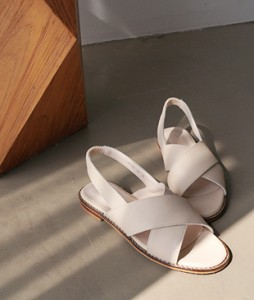 Every Sandals shoes <br>