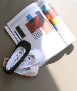 Yuli Race overshoes <br>
