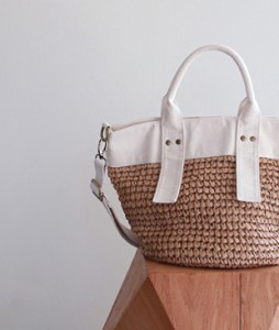 Dyin Brown[837] bag <br>