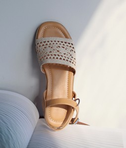 Mool wave[021] sandal <br>
