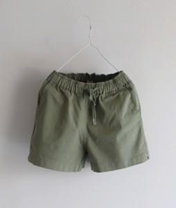 Dilia cotton[022] pants <br>